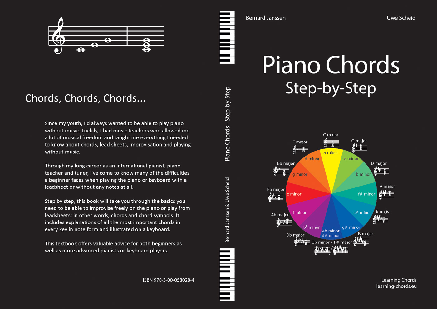Image Piano Chords Step-by-Step